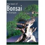 The Best of Bonsai in Europe Vol. 1